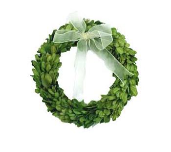 w/712/Preserved_boxwood_wreath_crop__21380_zoom.jpg